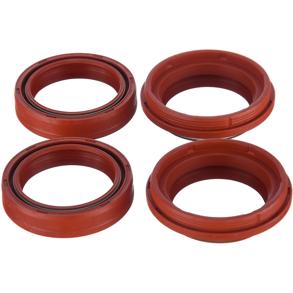 marzocchi-red-nok-lf-oil-dust-seal-kit