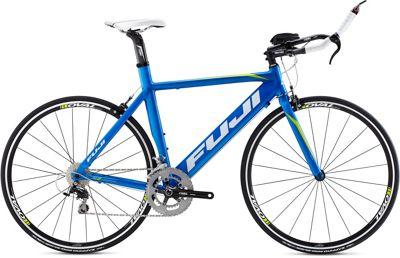 Vélo contre-la-montre Fuji Aloha 1.1 2015
