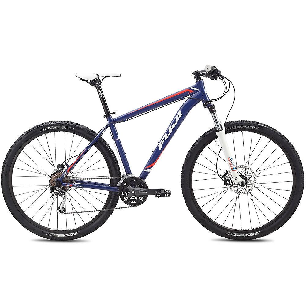 fuji-nevada-29-14-hardtail-bike-2015