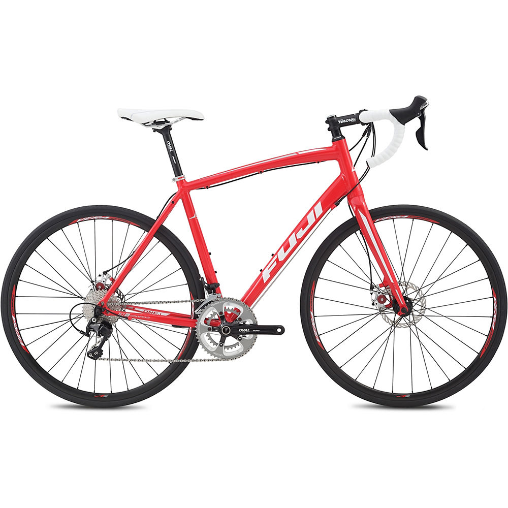 fuji-sportif-11-d-road-bike-2015