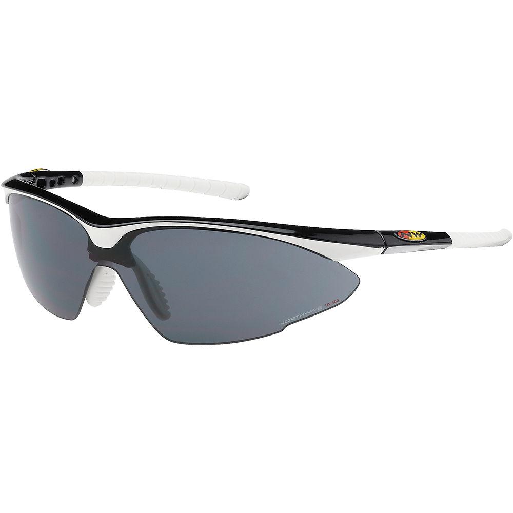 northwave-razer-sunglasses