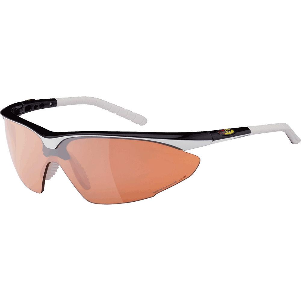 northwave-razer-photocromic-sunglasses