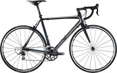 Vélo de route Bergamont Dolce 6.3 C1 2013
