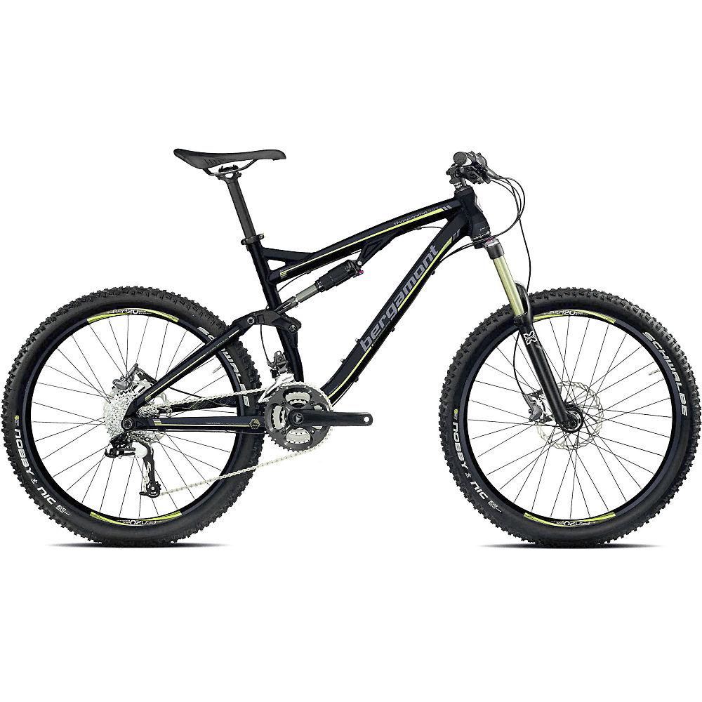 bergamont-threesome-sl-93-suspension-bike-2013