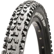 Maxxis Minion DHF Front MTB Tyre - EXO TR
