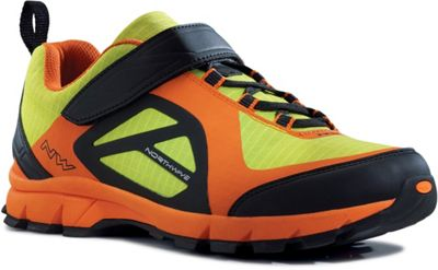 Chaussures Northwave Escape Evo 2016