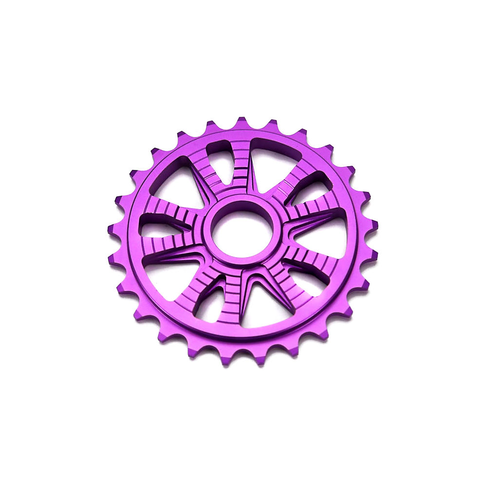 cult-v2-member-sprocket