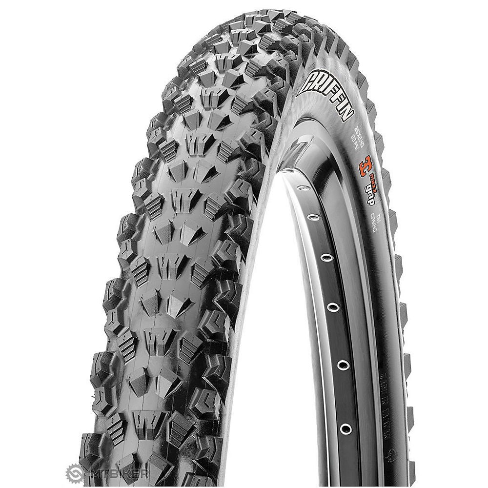 maxxis-griffin-dh-mtb-tyre