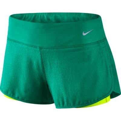 Short Nike Femme AW16
