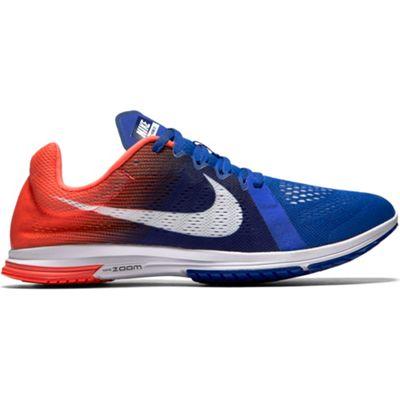 Chaussures - Race Nike Zoom Streak LT 3 AW16