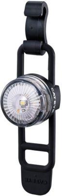 Cateye Loop 2 Front Light