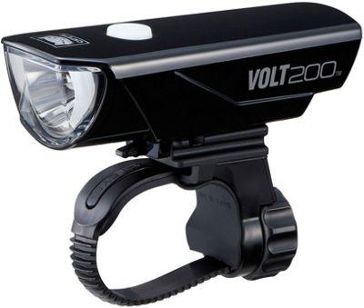 Eclairage avant Cateye Volt 150 XC