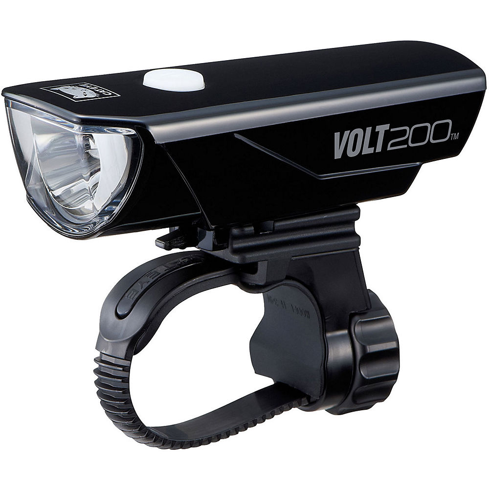 cateye-volt-150-xc-front-light