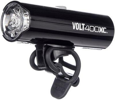 Eclairage avant Cateye Volt 400 XC