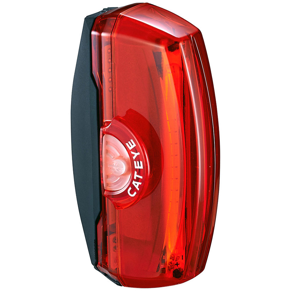 cateye-rapid-x3-rear-light