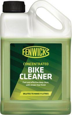 Nettoyant vélo concentré Fenwicks FS-1