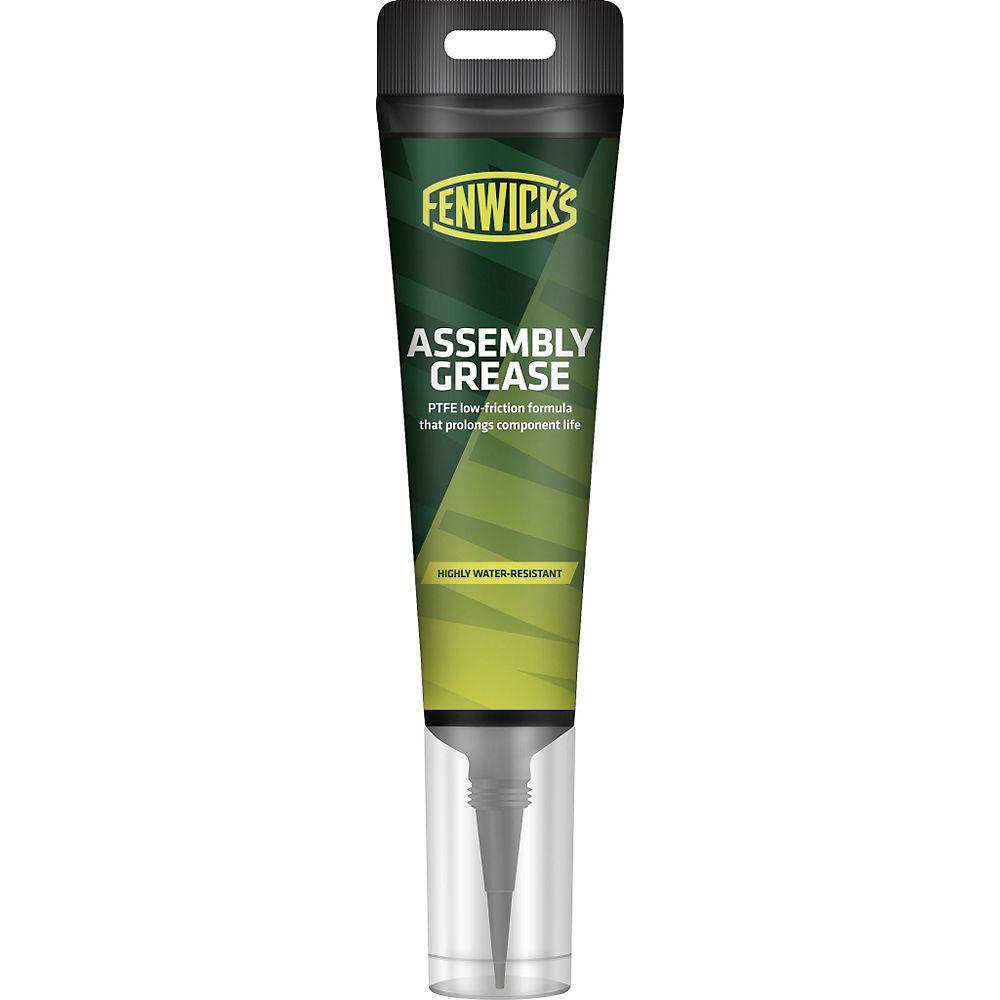 fenwicks-assembly-grease
