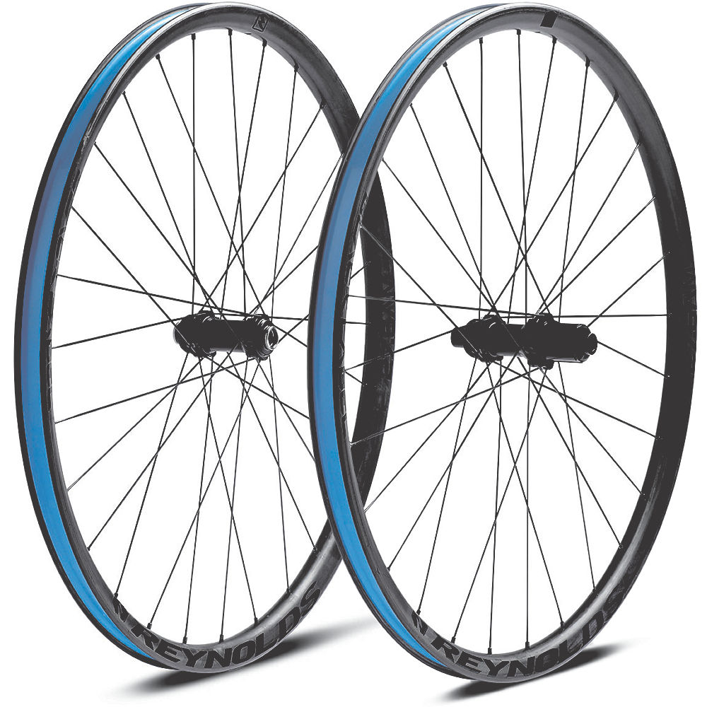 reynolds-275-am-black-label-mtb-wheelset