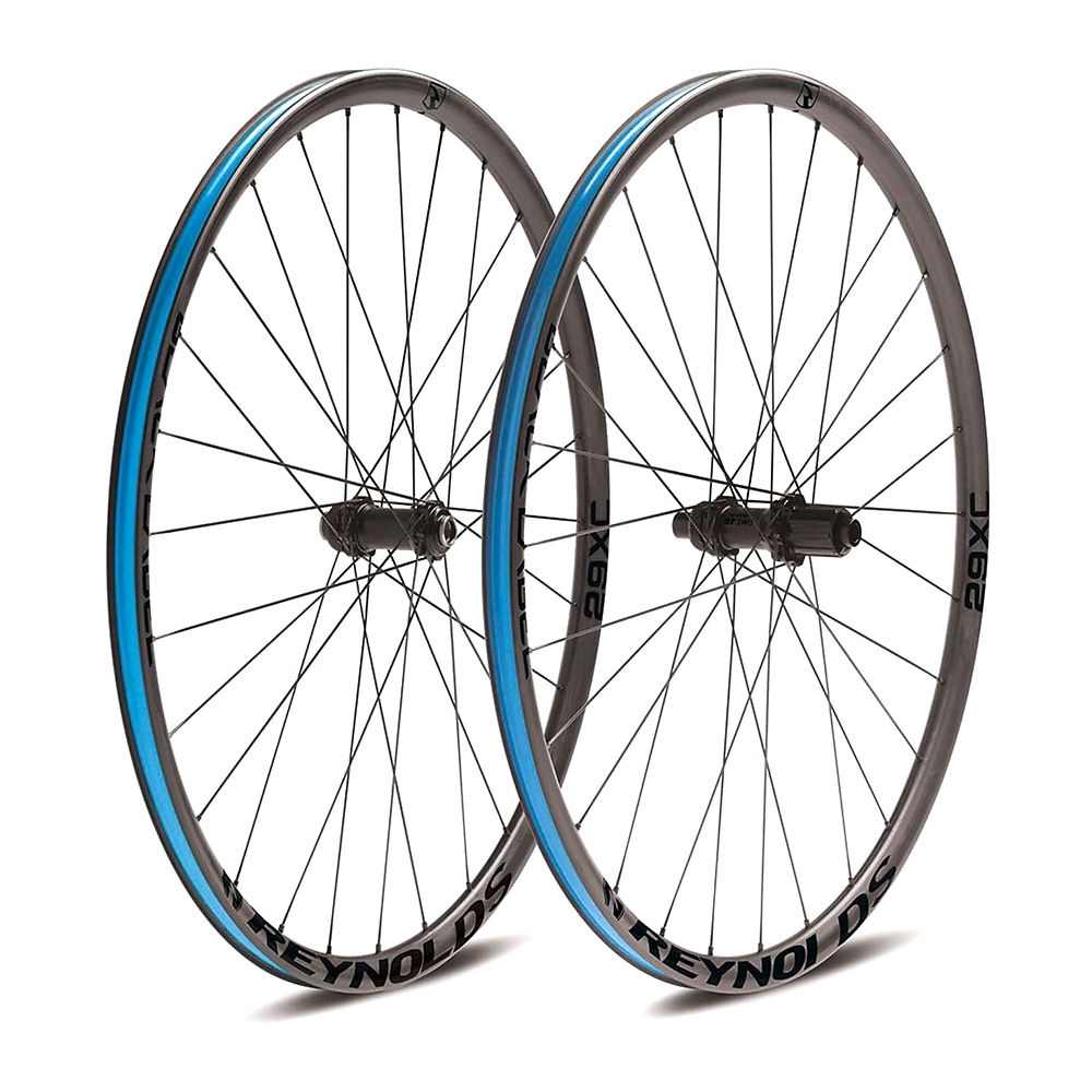 reynolds-xc-black-label-mtb-wheelset