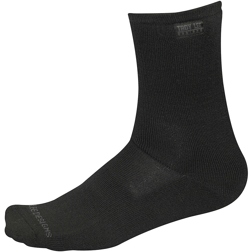 troy-lee-designs-camber-sock