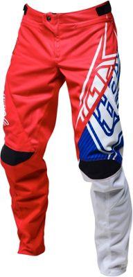 Pantalon DH Troy Lee Designs Sprint - Gwin