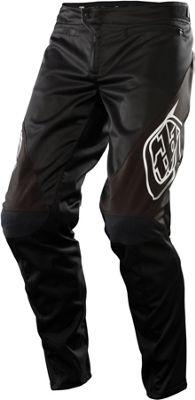 Pantalon DH Troy Lee Designs Sprint TLD OPS