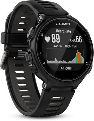 GPS Garmin Forerunner 735XT