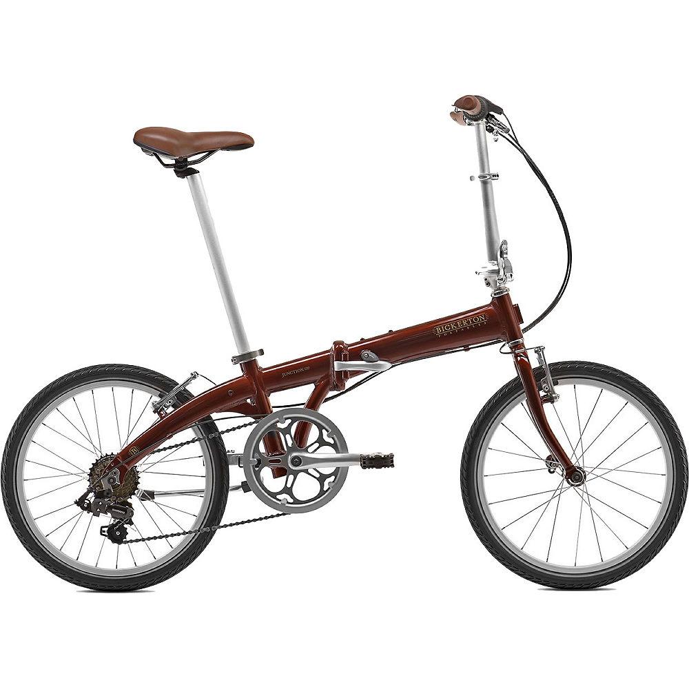 Gianni bugno bici pieghevole 24 ap1x24206b prezzo e for Bici ripiegabili