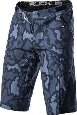 Shorts Troy Lee Designs Ruckus Ops