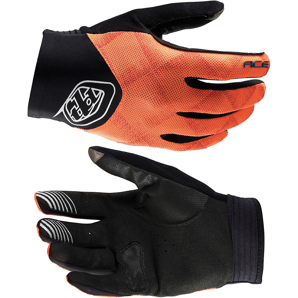 troy-lee-designs-ace-gloves-neon-orange-2015