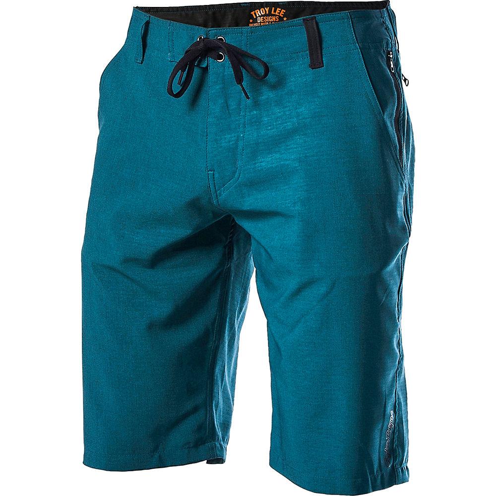 troy-lee-designs-connect-shorts-denim-2015