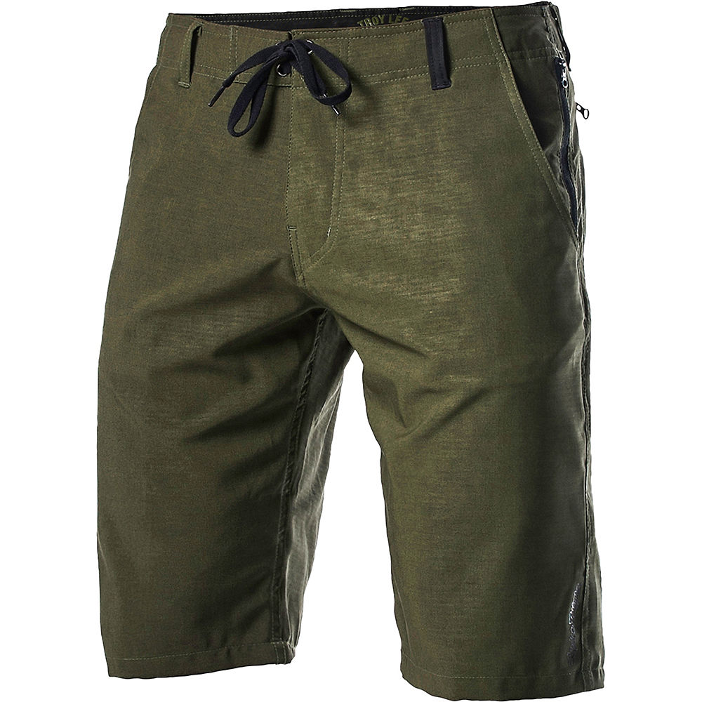troy-lee-designs-connect-shorts-army-green-2015