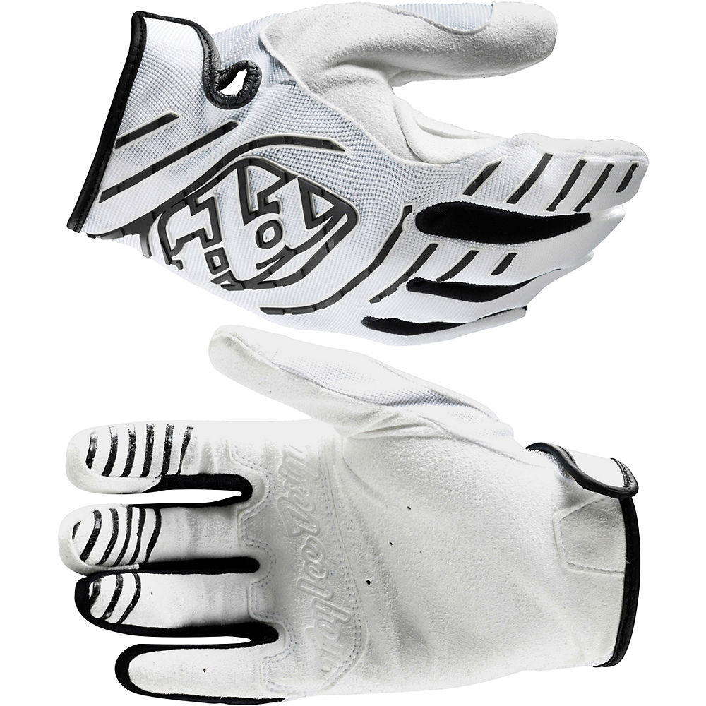 troy-lee-designs-gloves-white