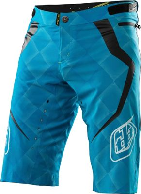 Shorts Troy Lee Designs Ace Elite 2015