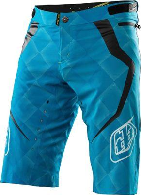 Shorts Troy Lee Designs Ace Elite 2015