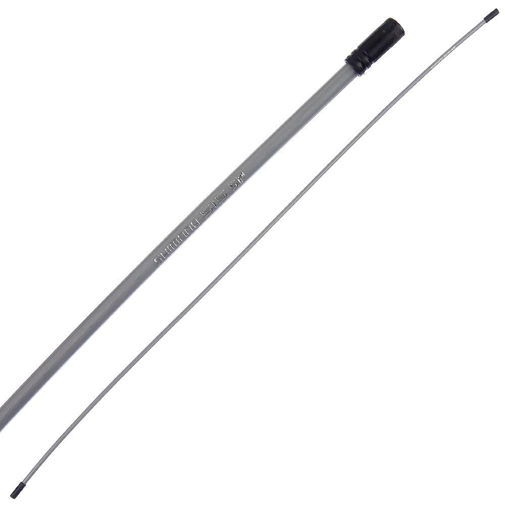 shimano-sp40-road-mtb-outer-gear-casingpre-cut
