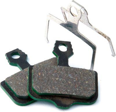 Plaquettes de freins Clarks - Avid Elixir