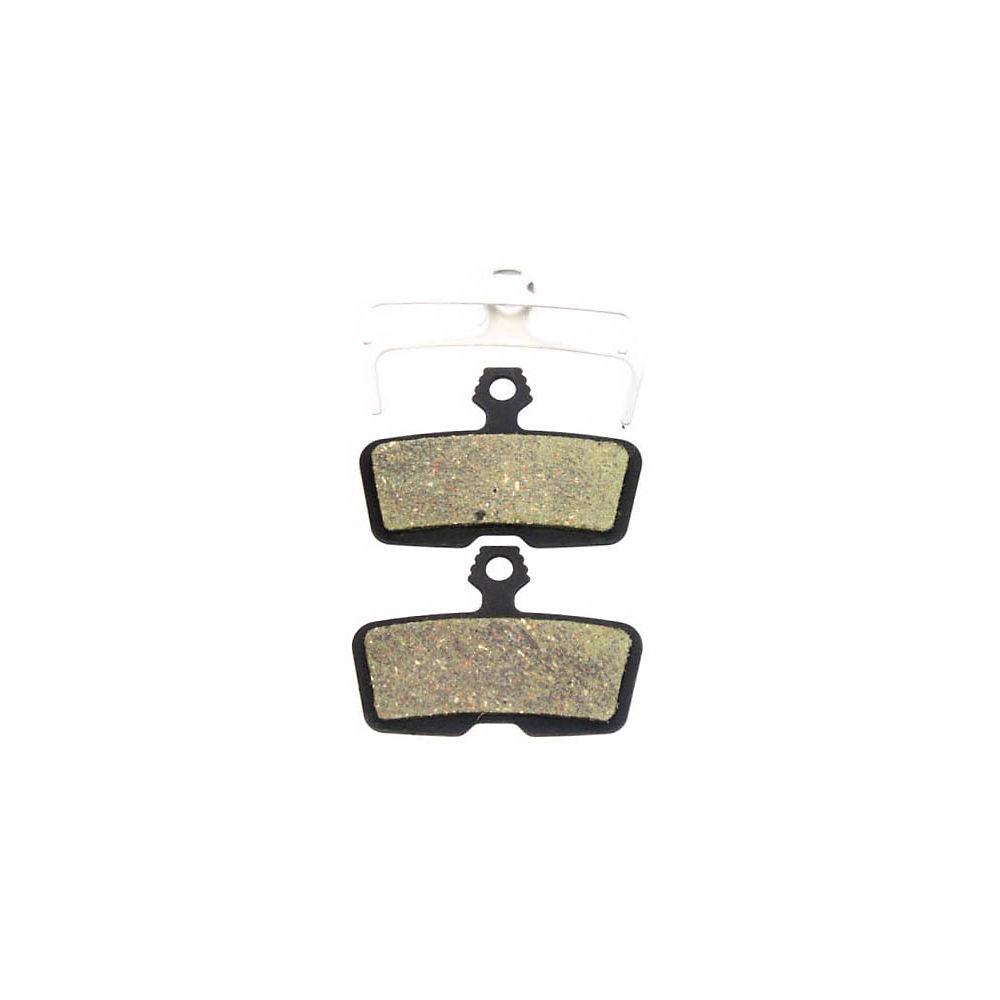 clarks-finned-replacement-pads-avid-code
