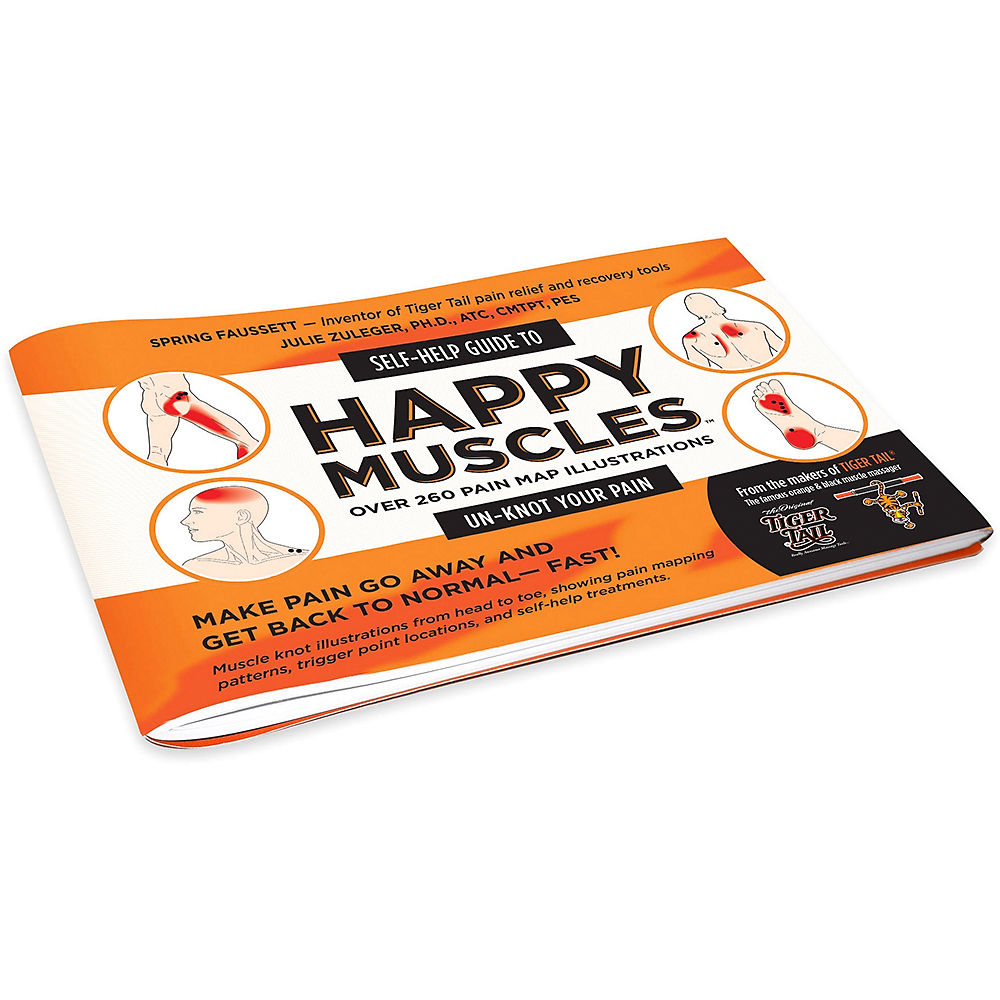 tiger-tail-the-happy-muscles-guide-book