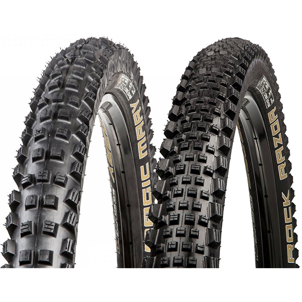 schwalbe-magic-mary-rock-razor-mtb-tyre-combo