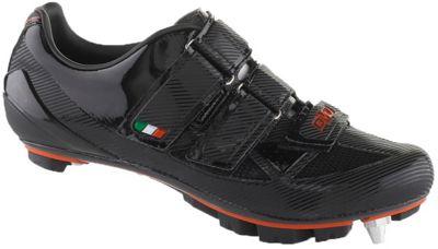 Chaussures - VTT DMT Borealis Carbone