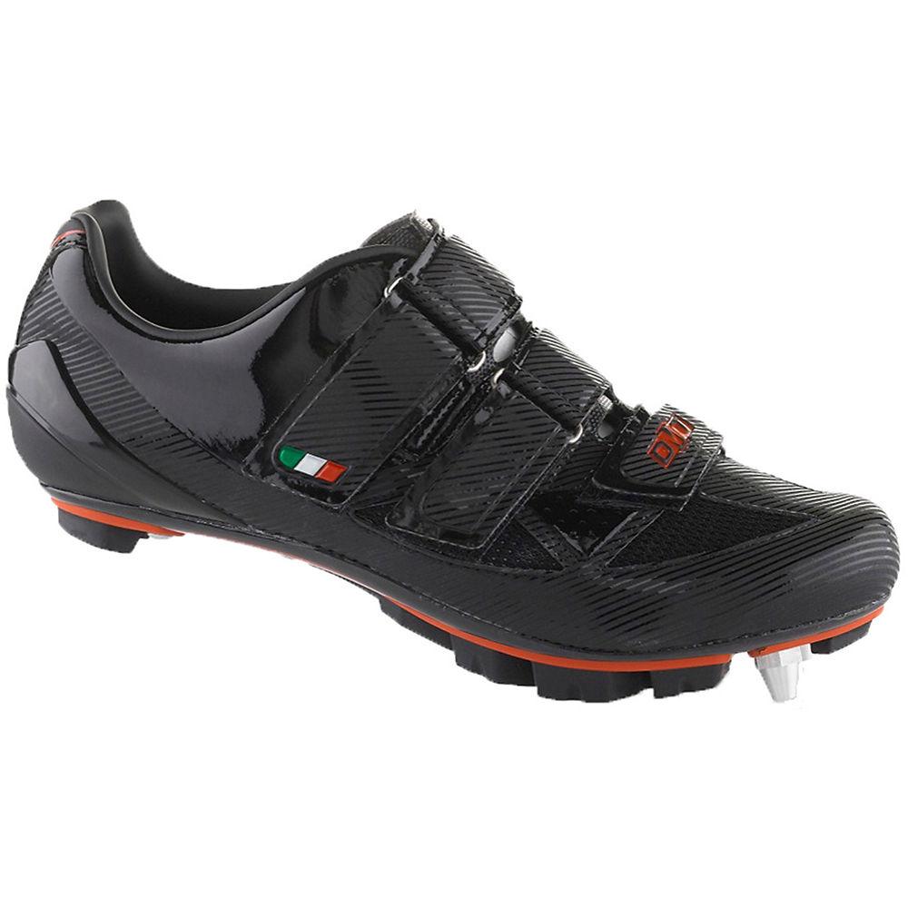 Best Budget Mtb Spd Shoes
