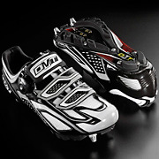 DMT Centaurus Carbon MTB SPD Shoes - Italy