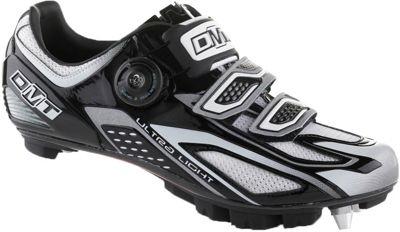 Chaussures - VTT DMT Centaurus Carbone