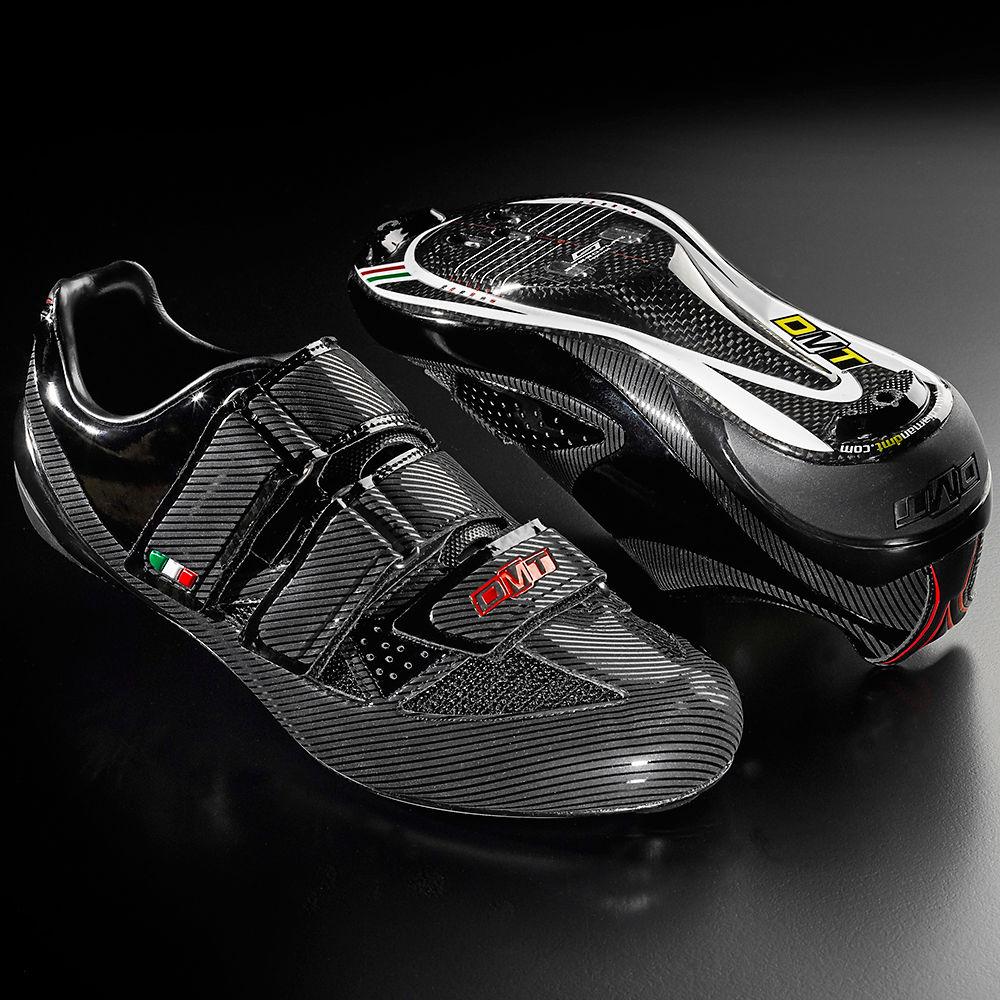 dmt-libra-carbon-speedplay-road-shoes
