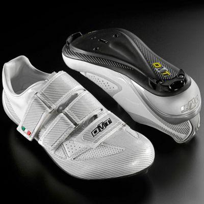 Chaussures Route DMT Libra SPD-SL