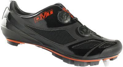 Zapatillas de carbono de MTB DMT Lynx 2.0