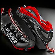 DMT Nix MTB Shoes