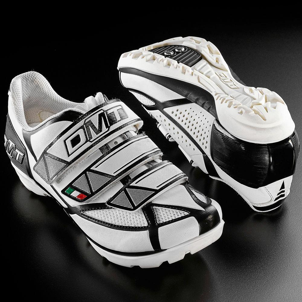 dmt-orion-road-shoes