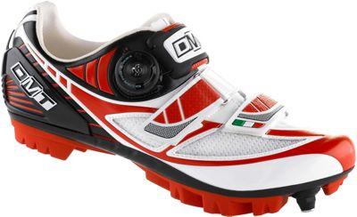Chaussures - VTT DMT Taurus Femme